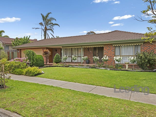 30 De Lisle Avenue, Sunbury, Vic 3429