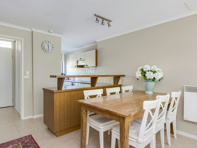 8/3-5 Findlay Street, Cowes, Vic 3922