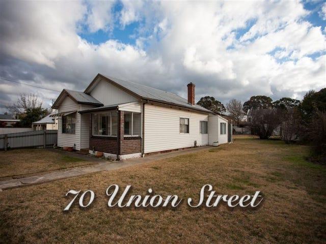 70 Union Street, Goulburn, NSW 2580