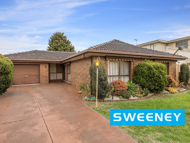 2 O'Shannessy Court, Altona Meadows, Vic 3028
