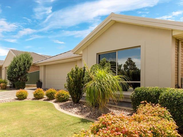 112 Matthew Flinders Drive Encounter Waters', Encounter Bay, SA 5211