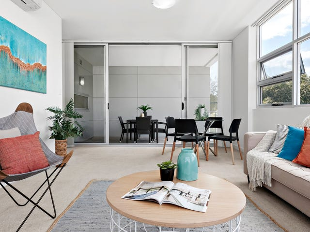 607/77 Ridge Street, Gordon, NSW 2072