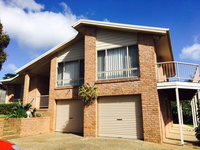 24 Yallakool Drive, Ocean Shores, NSW 2483