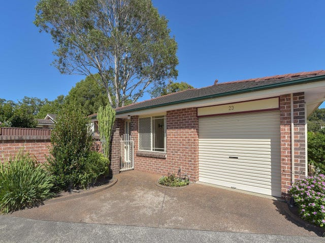 23/293-295 Henry Parry Drive, Wyoming, NSW 2250