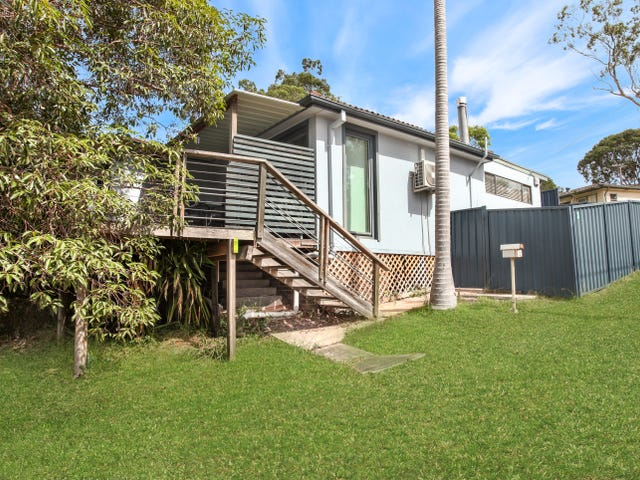 2 Greig Place, Seven Hills, NSW 2147