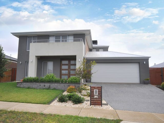 28 Chesterfield Avenue, Warragul, Vic 3820