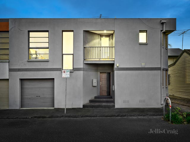 3a Blanche Street, Collingwood, Vic 3066