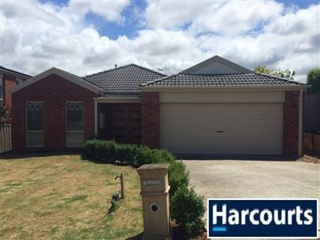 6 Denbigh Court, Berwick, Vic 3806