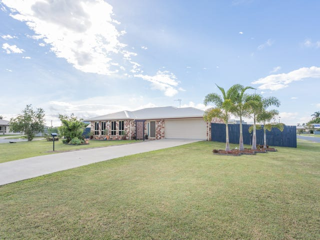 22 Collett Court, Marian, Qld 4753
