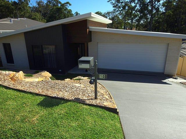 10 Ainslie Road, Korora, NSW 2450