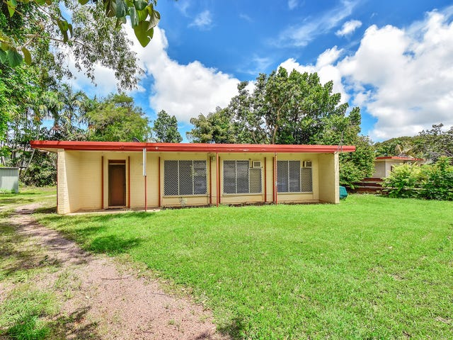 43 Trower Road, Rapid Creek, NT 0810