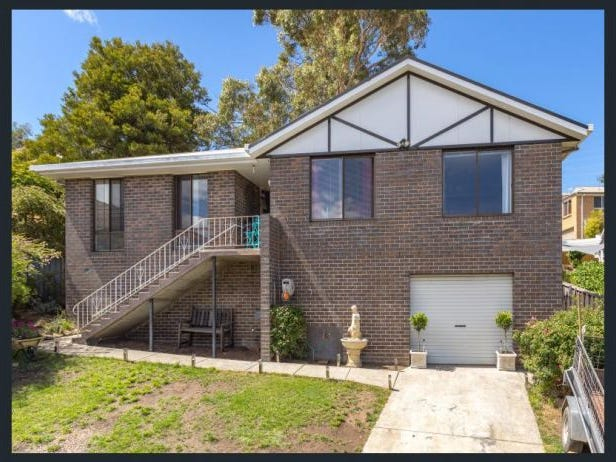 8 Grenfell Place, Glenorchy, Tas 7010