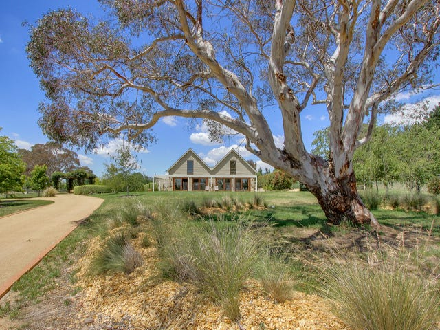 140 St Stephens Road, Goulburn, NSW 2580