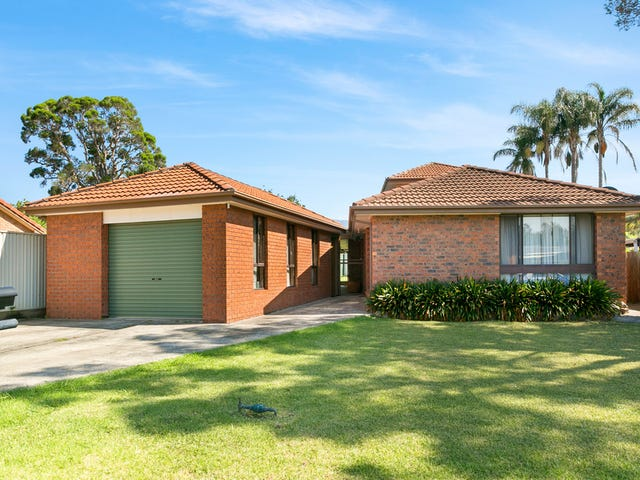 4 Greenbrook Place, Horsley, NSW 2530