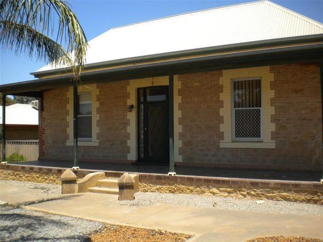48 Adelaide Road, Mannum, SA 5238