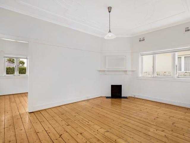 2/39 Mitchell Street, North Bondi, NSW 2026