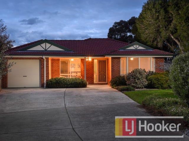 68 Homestead Road, Berwick, Vic 3806
