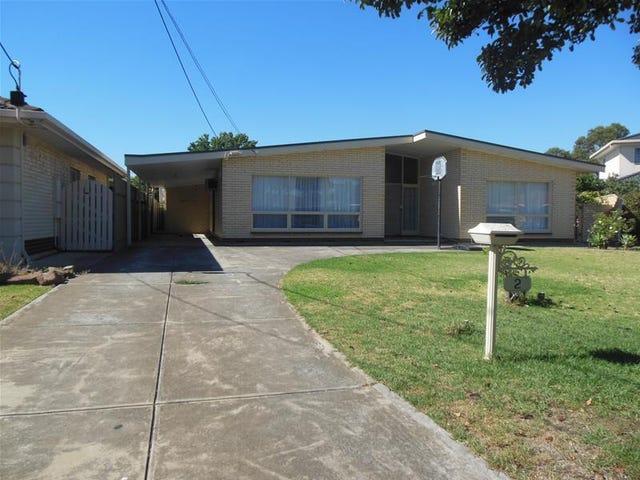 2 Nerida Street, Kidman Park, SA 5025