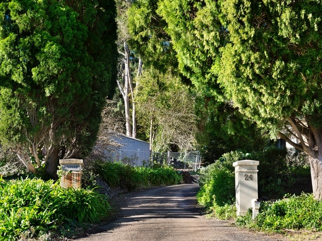 Lot 2/24 Queen  Street, Bowral, NSW 2576
