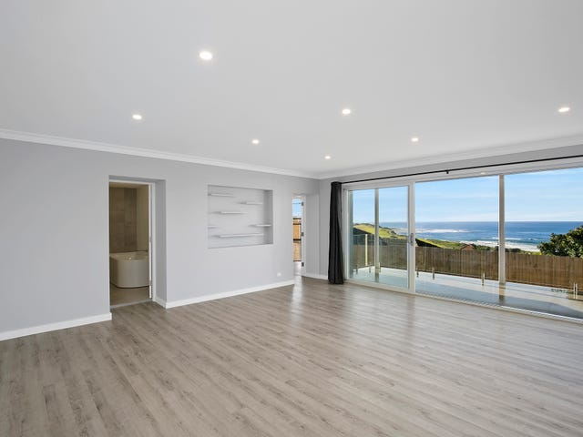 9a Lancaster Crescent, Collaroy, NSW 2097
