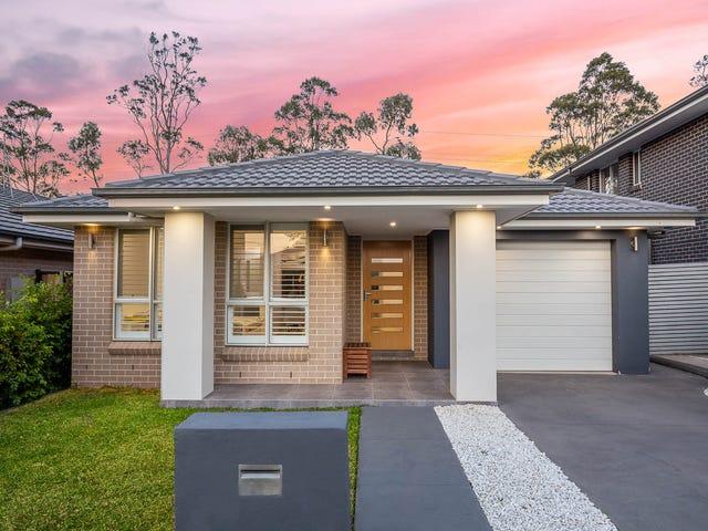 88 Trevor Housley Avenue, Bungarribee, NSW 2767
