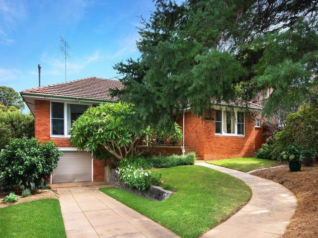 16 Maida Road, Epping, NSW 2121