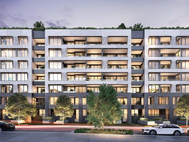 6 Elger Street, Glebe, NSW 2037