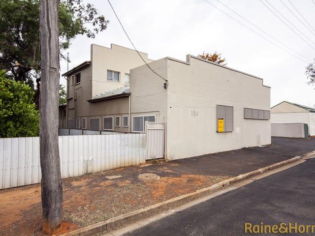 2/184 Fitzroy Street, Dubbo, NSW 2830