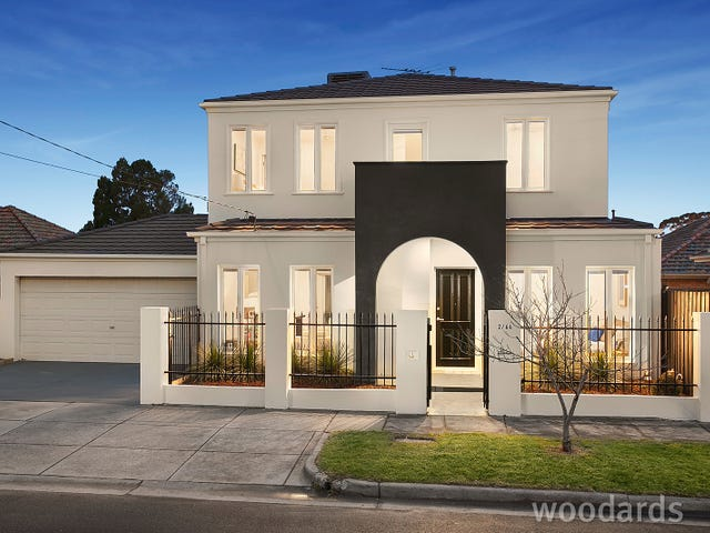 2/64 East Boundary Road, Bentleigh East, Vic 3165