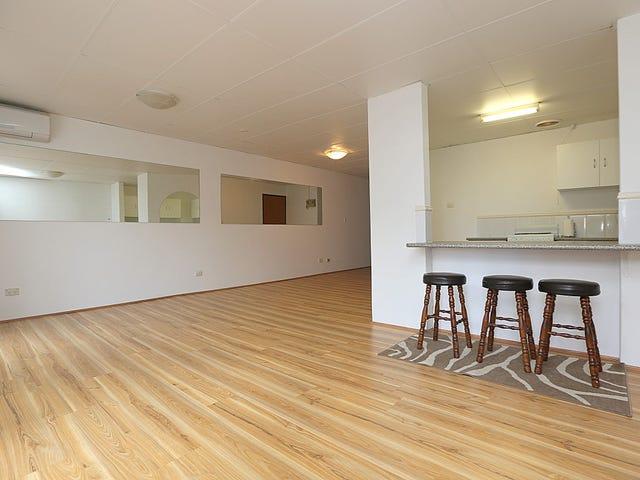 10/1 Haig Avenue, Georges Hall, NSW 2198