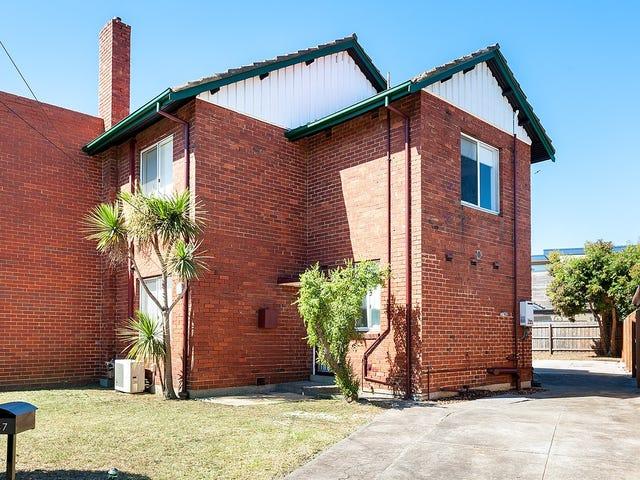 37 The Bend, Port Melbourne, Vic 3207