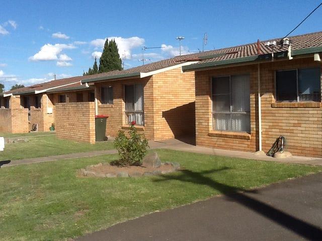 5/173 Goonoo Goonoo Rd, Tamworth, NSW 2340