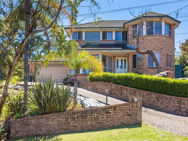 2 Tamani Close, Belrose, NSW 2085