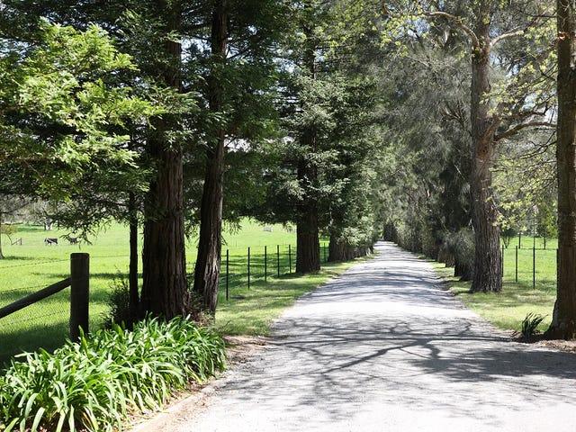 Wandella, Mittagong, NSW 2575