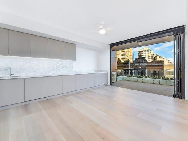 206/306 Oxford Street, Bondi Junction, NSW 2022