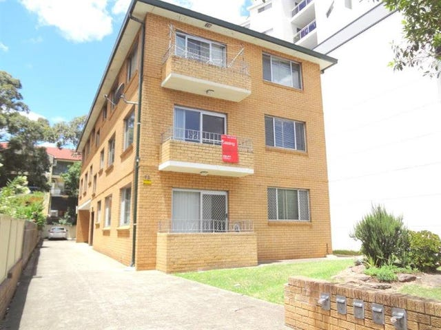 72 Castlereagh Street, Liverpool, NSW 2170