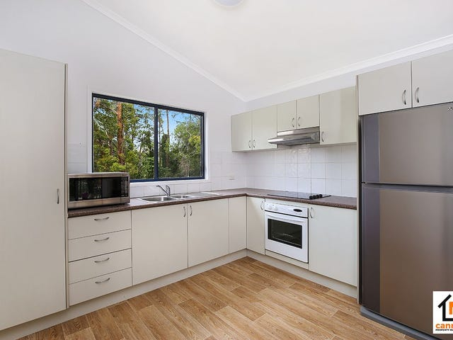 496B Glenview Road, Glenview, Qld 4553