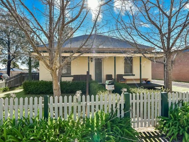 27A Oak Street Thirlmere, Thirlmere, NSW 2572