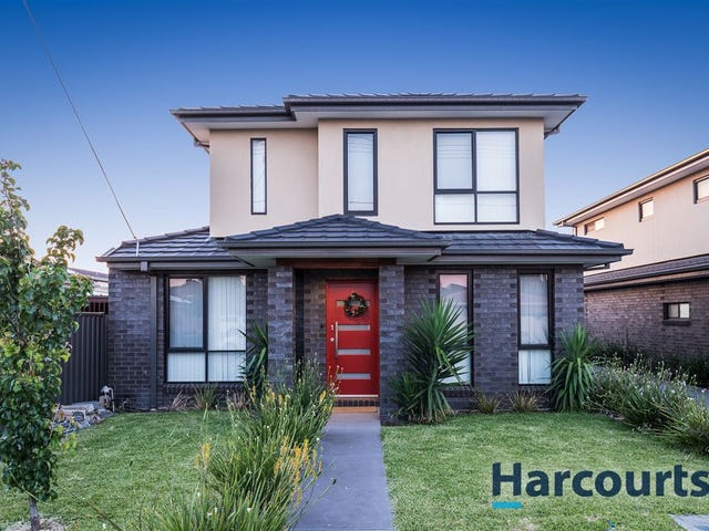1/13 Moore Avenue, Clayton South, Vic 3169