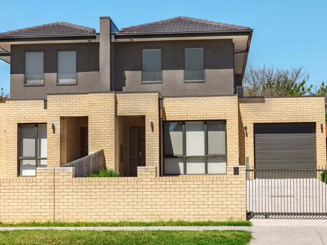 13A Morotai Avenue, Ashburton, Vic 3147
