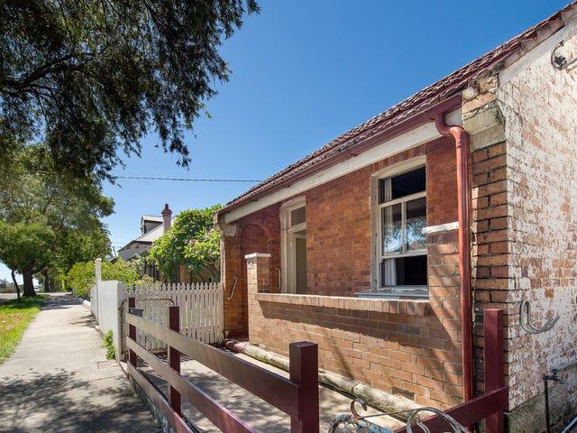 19 O'Neill Street, Lilyfield, NSW 2040