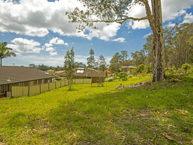 26 Nicole Close, Watanobbi, NSW 2259