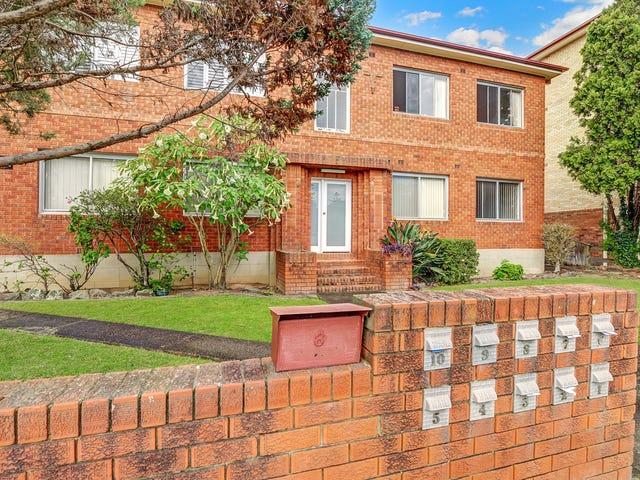 4/8 Gaza Road, West Ryde, NSW 2114