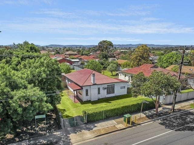 71 Harrison Road, Devon Park, SA 5008