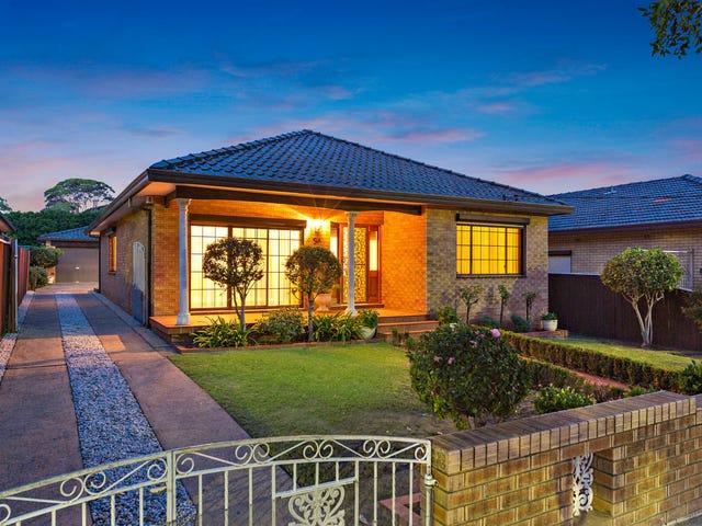 6 Boyle Street, Croydon Park, NSW 2133