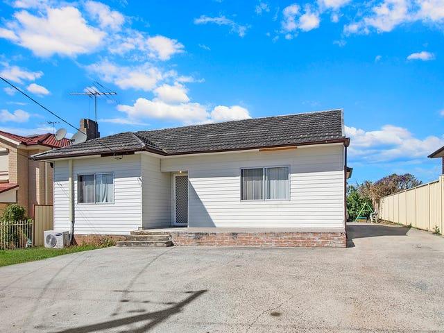 7 Wood Street, Fairfield, NSW 2165