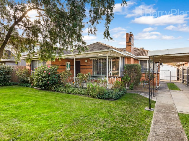 92 Northumberland Road, Pascoe Vale, Vic 3044