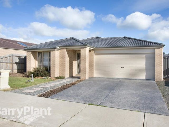 31 Chaucer Way, Drouin, Vic 3818