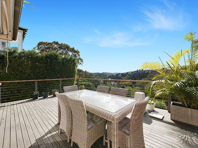 33 Killarney Street, Mosman, NSW 2088
