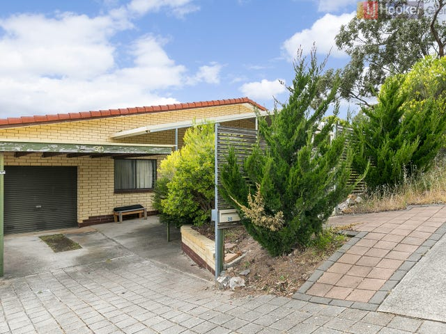 20 Clubhouse Road, Seacliff Park, SA 5049